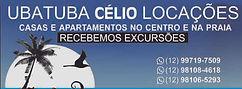 Celio_Locaçoes.jpg