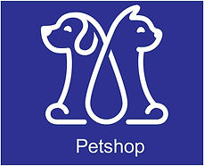 Petshop.jpg