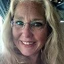 Tammy Lynn Dowdal.jpg