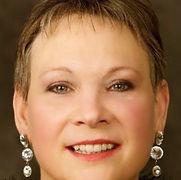 Lorri Heneveld (lead).jpg