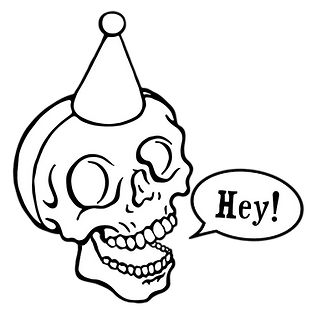 Dante Skullpepper sayin 'Hey!'.png