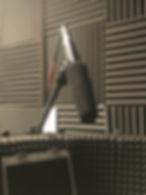Studio Pic 5.jpg