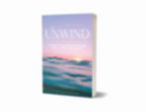 Unwind3D_edited.png