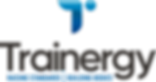 Trainergy Logo.png
