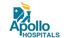 apollo-hospitals-vector-logo.png