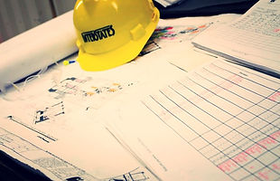 Pool Engineer Team Building Hong Kong, Justwork, corporate training, team building