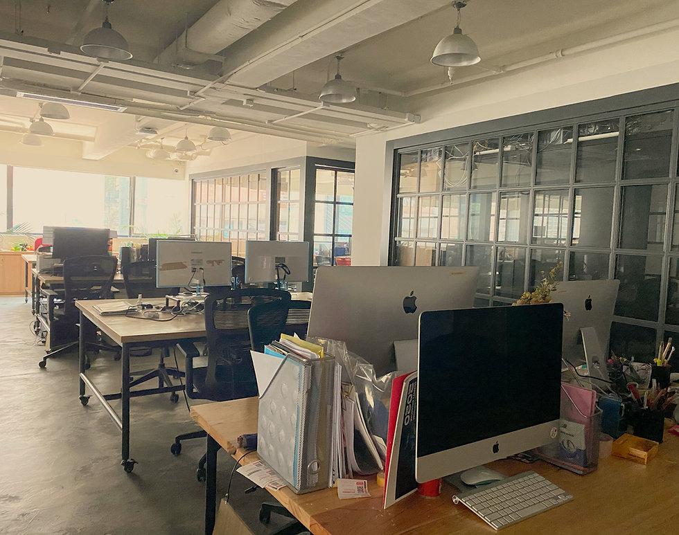 office photo.JPG