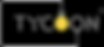Tycoon logo-black bg-with R.png