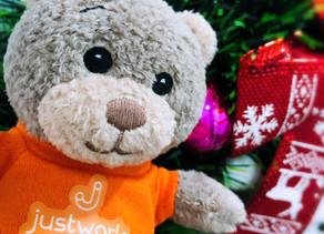 Meet BENNO: The official mascot of Justwork Hong Kong!