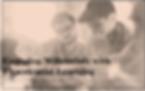 Blog banner2.png
