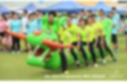 team building hong kong, fun team building idea, team building activities hong kong