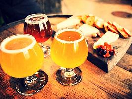 team building hong kong, beer team building hong kong, craft beer