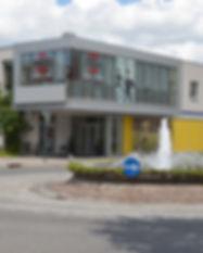 Bahnhofstrasse21.jpg