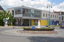 Bahnhofstrasse21