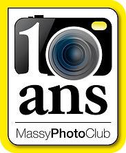 MPC_10 ans.jpg