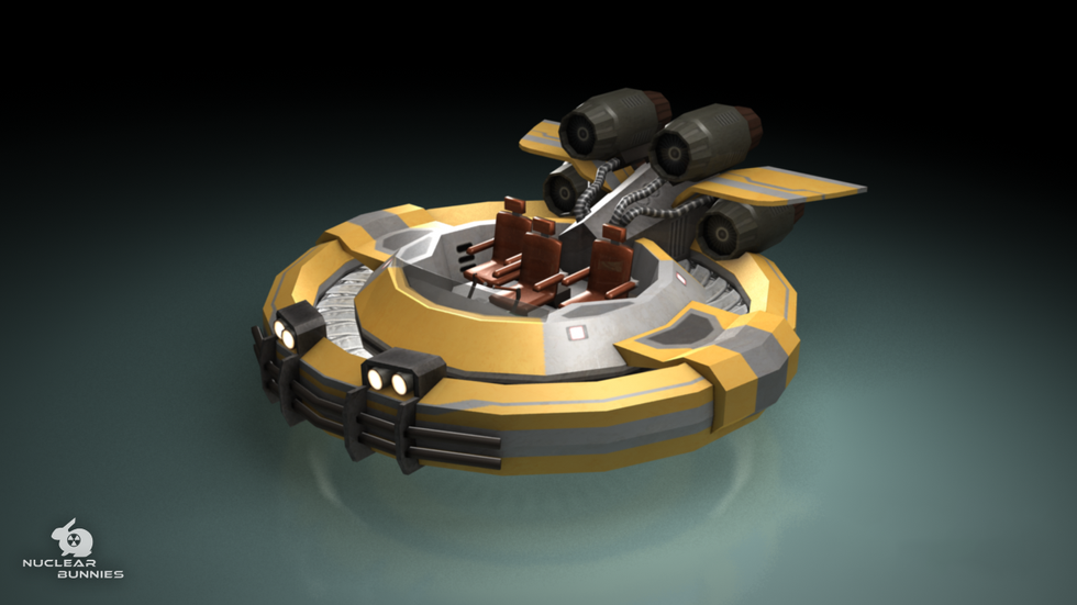 hovercraft 1.png