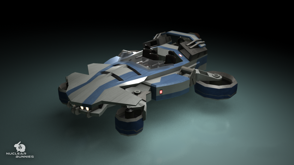 hovercraft 1 MKII.png