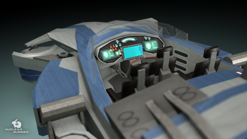hovercraft 2 MKII.png