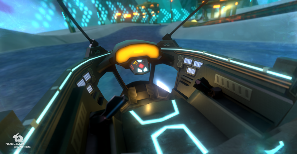 mathcore ice level racer interior 1 (2).