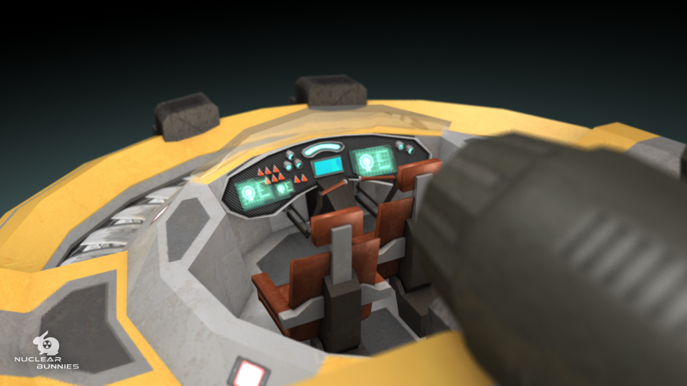hovercraft 2.png