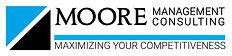 Moore Managemet Consulting Logo