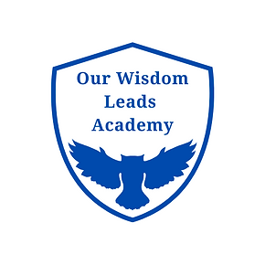 Academy Blue white logo.png