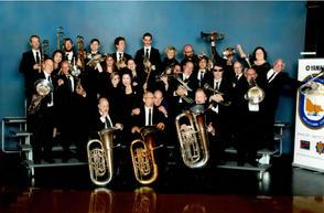 Glenferrie Brass 2018