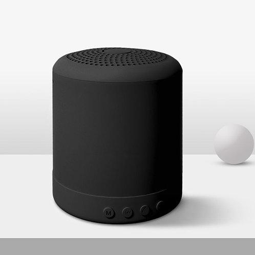 Mini Bluetooth Ηχείο, φορητό