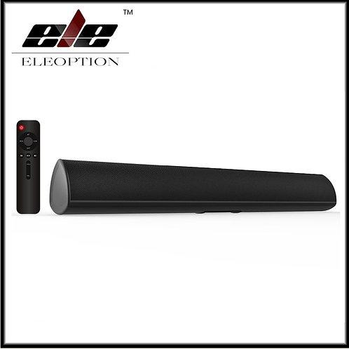 Sound Bar με σύνδεση Bluetooth 5.0