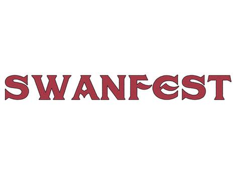 Swanfest
