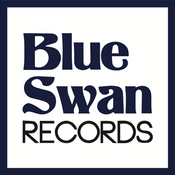 Blue Swan Records
