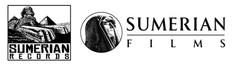 Sumerian Records