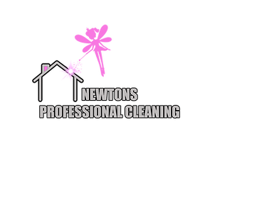 cleaning logo final version.png