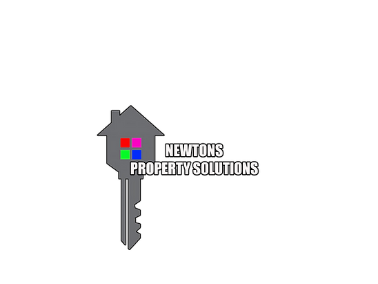 Newtons property solutions png.png
