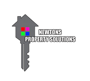 Newtons%20property%20solutions%20png_edi