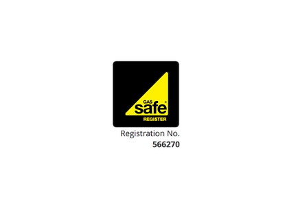 gas safe registration.png