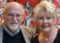 Bob&Judy.jpg