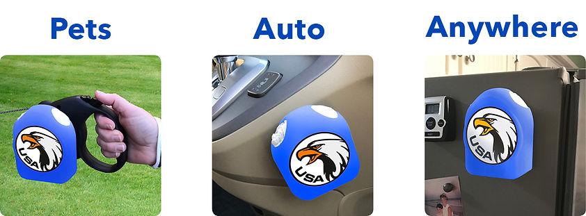 pets auto anywhere.jpg