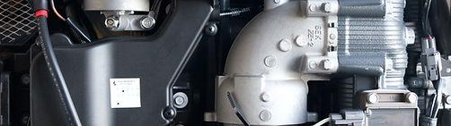 Yamaha%20motor%20reparatie_edited.jpg