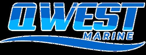 Logo%20Qwest_edited_edited.png