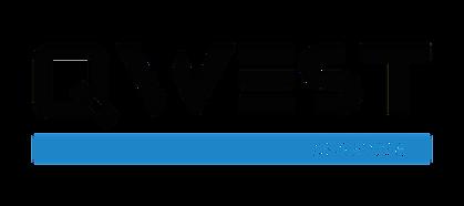 Logo QWEST 2020 V2_Logo QWEST 2020 V1.pn