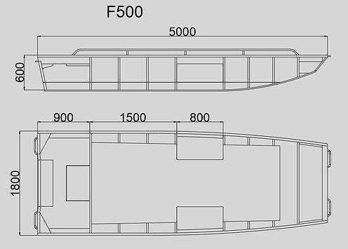 Aluminium F500.jpg