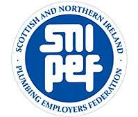 Snipef Logo.jpg