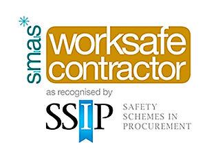 SMAS Logo.jpg