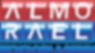 Logo Original Novo..png
