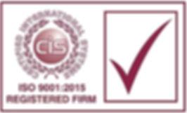 ISO 9001 443x269.jpg