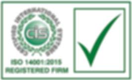 ISO 14001 Logo 443x269.jpg