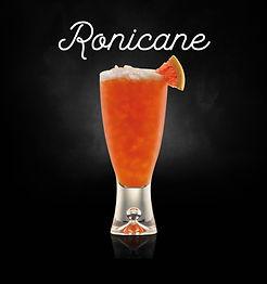 COCKTAIL_slides_Ronicane.jpg