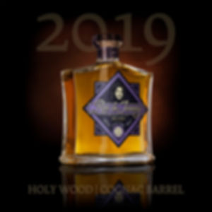 RdJ_LIMITED_EDITIONS_2019_Cognac_Barrel_