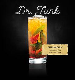 COCKTAIL_slides_DR_FUNK.jpg